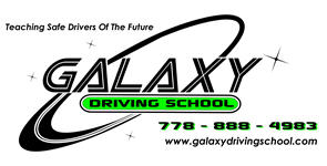 galaxy_logo_phone_number