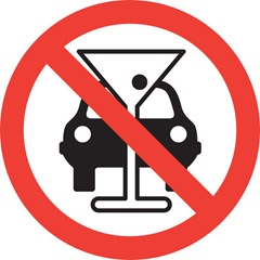 impaired-driving