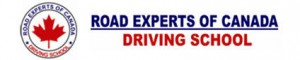 Road Experts image