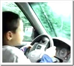 kid_driving