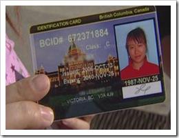 fake-driving-license-ontario