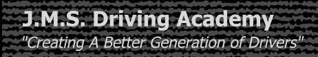 jms-driving-academy