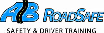 AB Roadsafe Safety and Driver Training