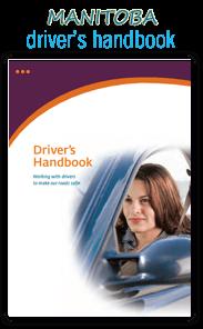 Manitoba Drivers Handbook Online
