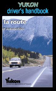 Yukon Drivers Handbook Online