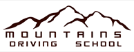 Mountains Driving School