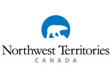 North West Territories